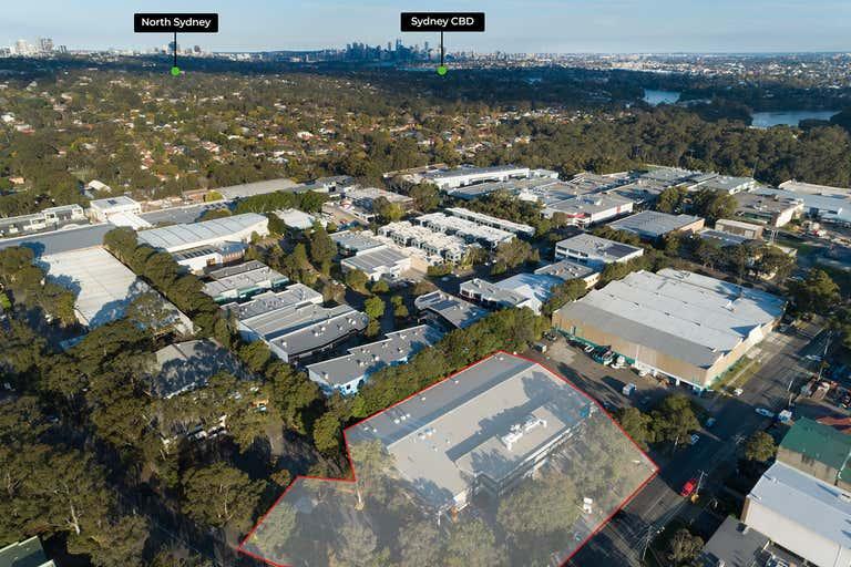 4 Sirus Road Lane Cove West NSW 2066 - Image 2
