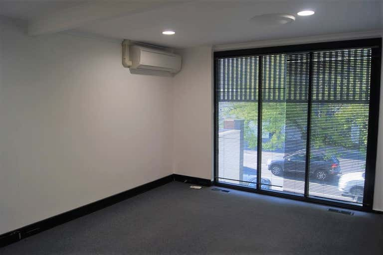 263 Sturt Street Adelaide SA 5000 - Image 2
