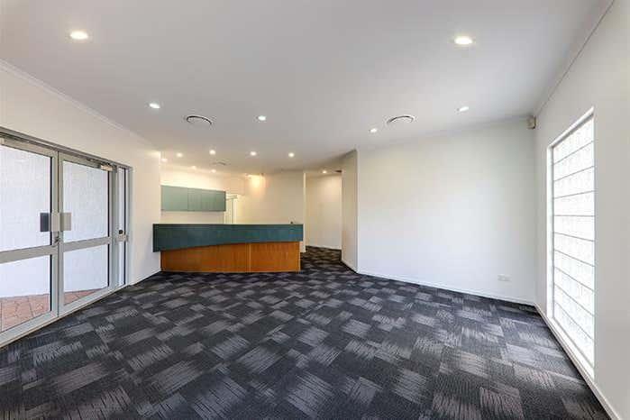 63 Memorial Avenue Maroochydore QLD 4558 - Image 2