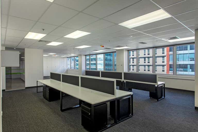 Level 8, 108 King William Street Adelaide SA 5000 - Image 2