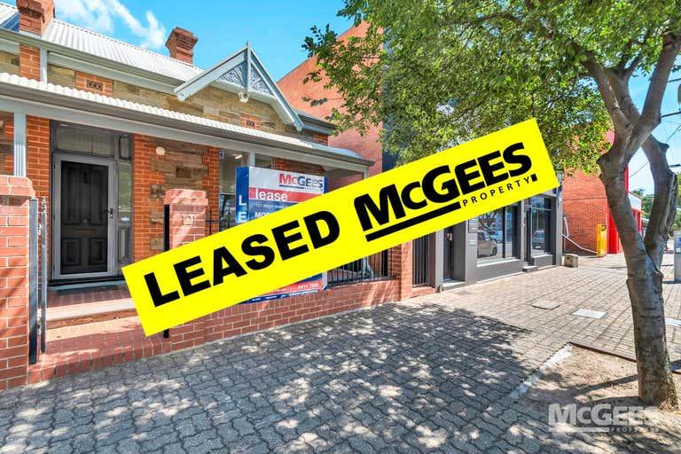121 Wright Street Adelaide SA 5000 - Image 1