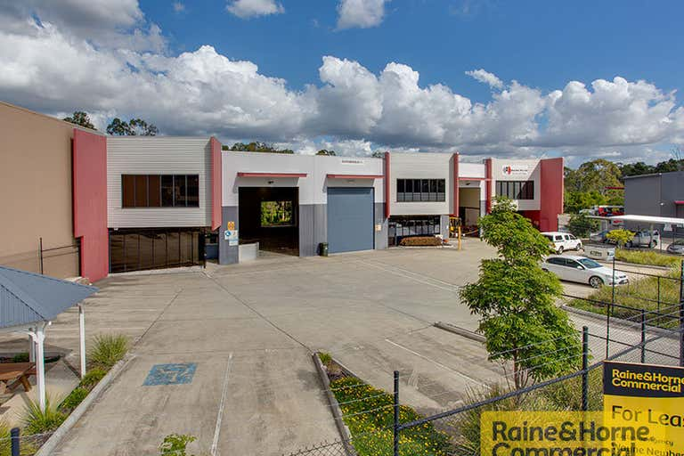 3/120 Gardens Drive Willawong QLD 4110 - Image 1
