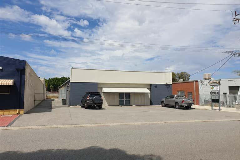 7 Goongarrie Street Bayswater WA 6053 - Image 1