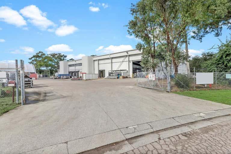 9 Jura Street Heatherbrae NSW 2324 - Image 1