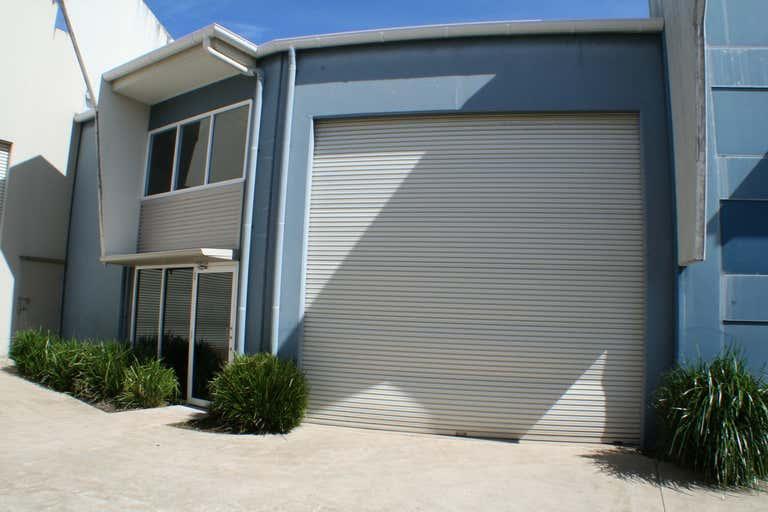 8/23-27 Atticus Street Woree QLD 4868 - Image 1