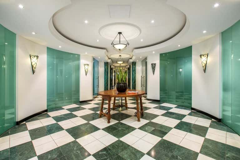 The Jewel, Suite 307, 566 St Kilda Road Melbourne VIC 3004 - Image 2