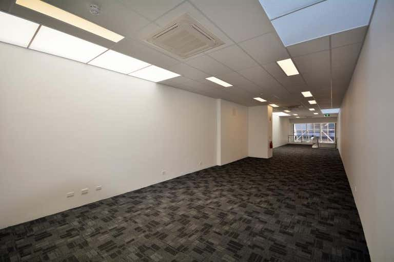 62 Spring St Bondi Junction NSW 2022 - Image 2