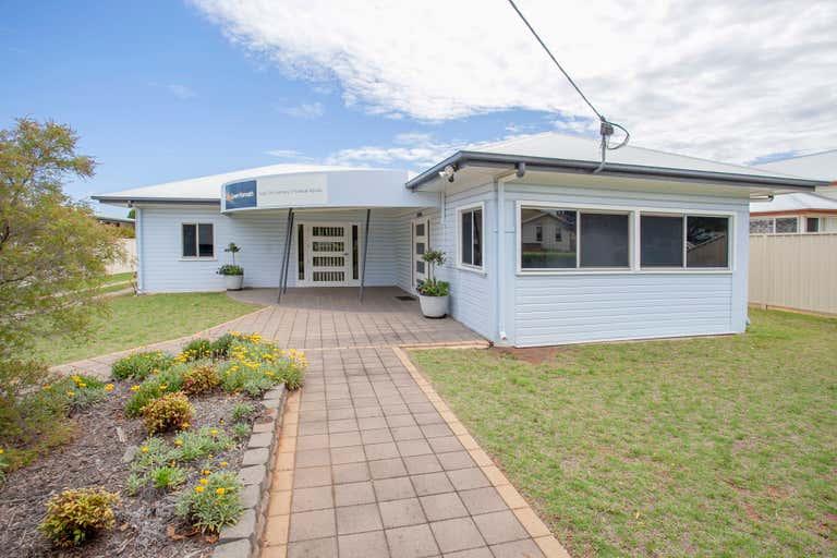 26 Middle St Chinchilla QLD 4413 - Image 1