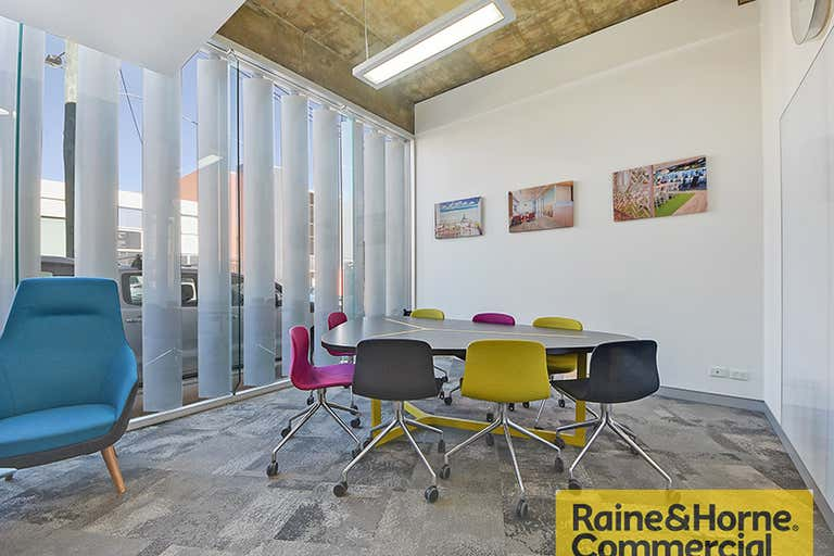 47 Amelia Street Fortitude Valley QLD 4006 - Image 1