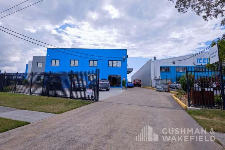 Tenancy 1, 17 Strathaird Road Bundall QLD 4217 - Image 2