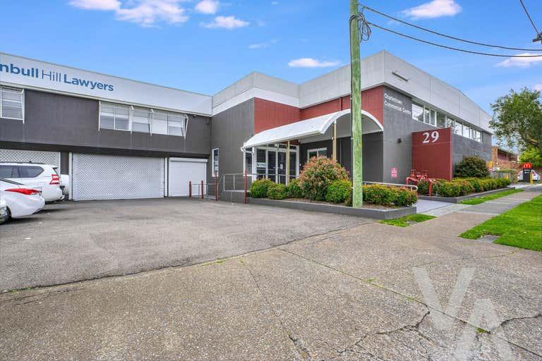 Level 1, 5/29 Smith Street Charlestown NSW 2290 - Image 1