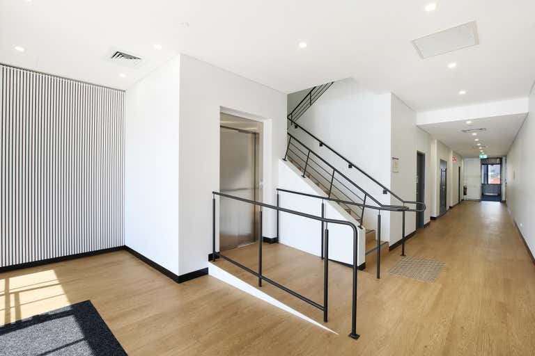 1 Lowden Square Wollongong NSW 2500 - Image 2