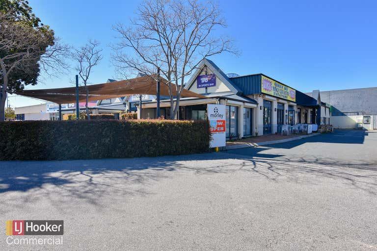 5/250 Walter Road Morley WA 6062 - Image 2
