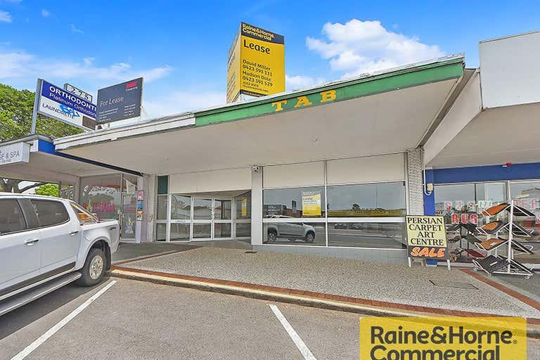 273 Stafford Road Stafford QLD 4053 - Image 1