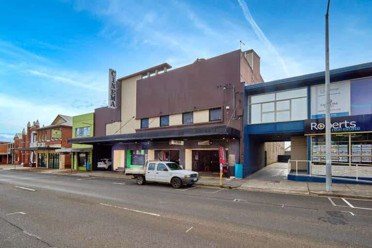 69 Mount Street Burnie TAS 7320 - Image 2