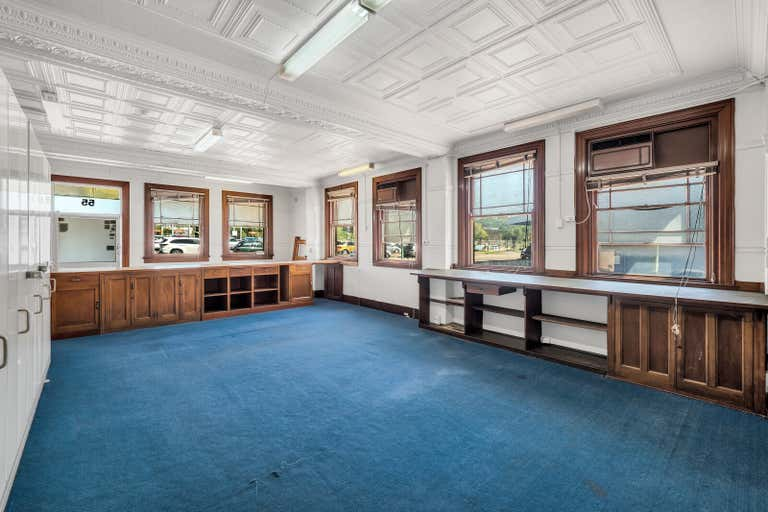 55 Ryedale Road West Ryde NSW 2114 - Image 2