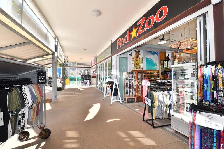 Shop 14&15/1 Beach Road Coolum Beach QLD 4573 - Image 2
