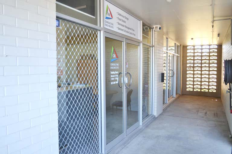 7 & 8/69 George Street Beenleigh QLD 4207 - Image 2
