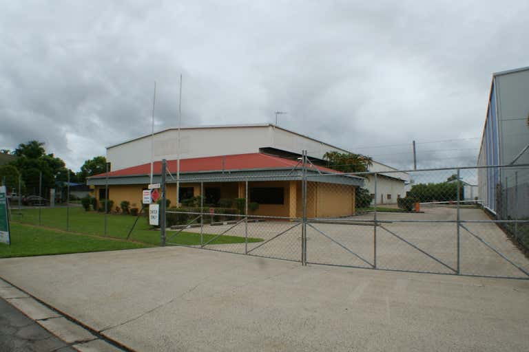 40-56 Hargreaves Street Edmonton QLD 4869 - Image 2