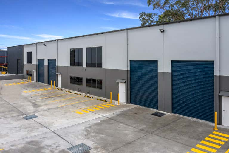 51A & 51B Nelson Road Yennora NSW 2161 - Image 1