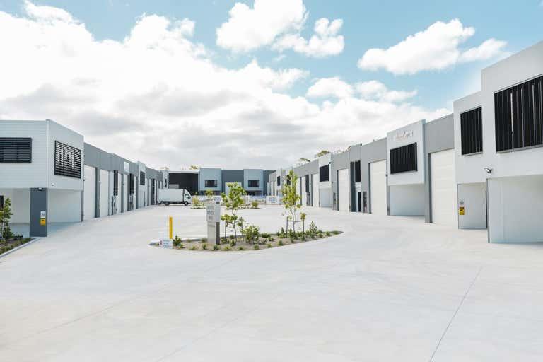 1 - 41, 8 Distribution Court Arundel QLD 4214 - Image 1