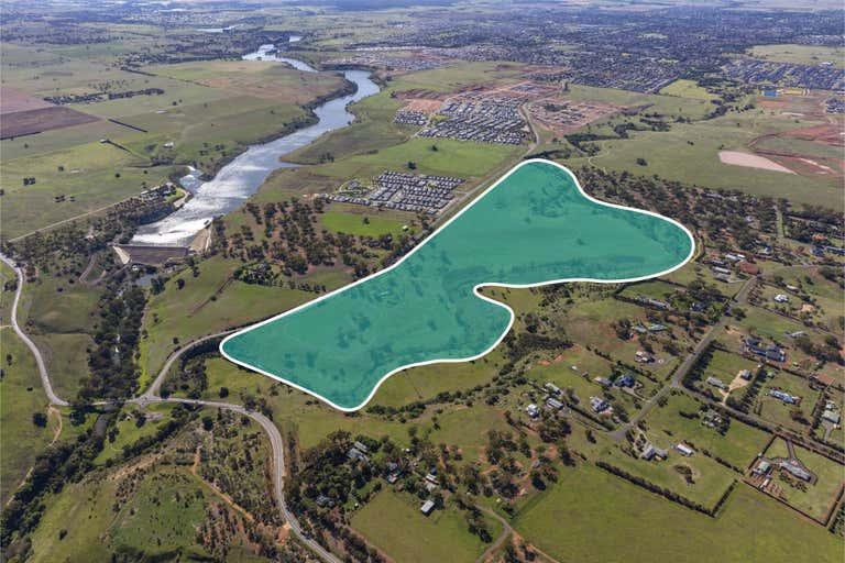 Weir Views, 344-384 & 430-458 Exford Road Melton VIC 3337 - Image 2