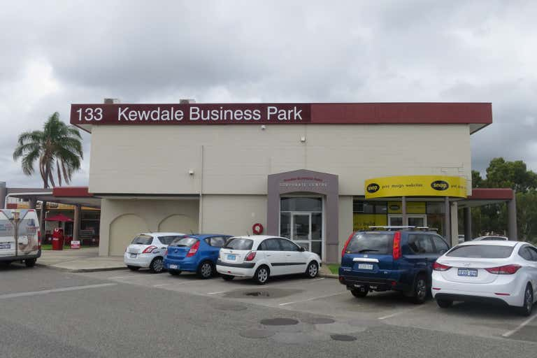 27 / 133 Kewdale Road Kewdale WA 6105 - Image 2