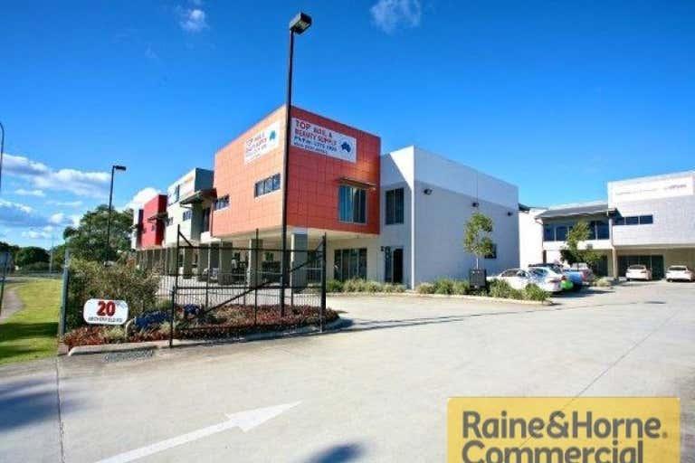 5/20 Archerfield Road Darra QLD 4076 - Image 1