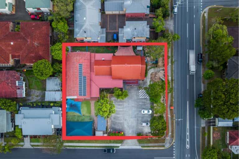 238 Pickering Street Gaythorne QLD 4051 - Image 2