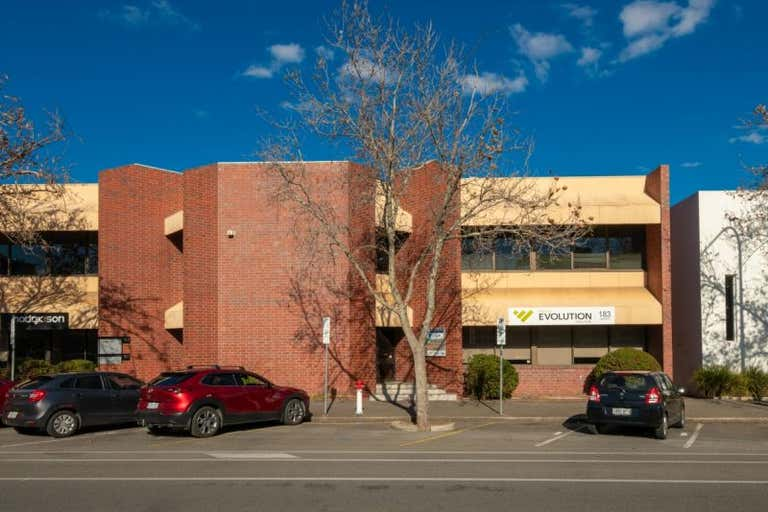 185 Wakefield Street Adelaide SA 5000 - Image 1
