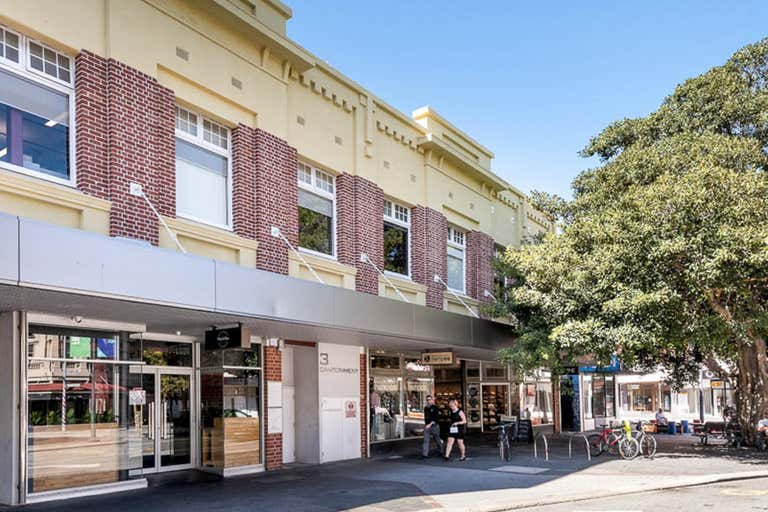 Atwell Arcade, 2/3 Cantonment Street Fremantle WA 6160 - Image 2