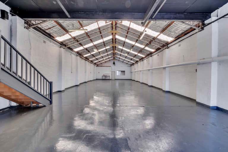 20 Farr Street Marrickville NSW 2204 - Image 2