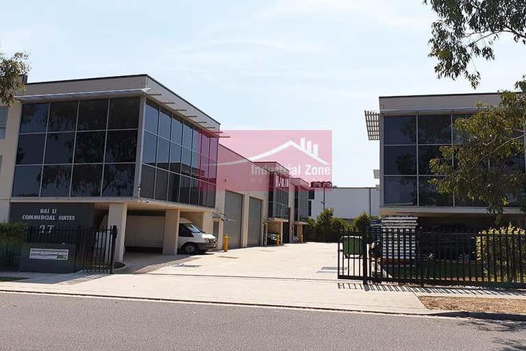 Unit 3, 27 Rose Crescent Auburn NSW 2144 - Image 1