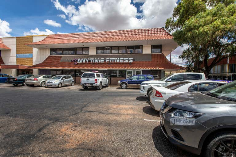 4 + 6, 8 Gregory Terrace Alice Springs NT 0870 - Image 1