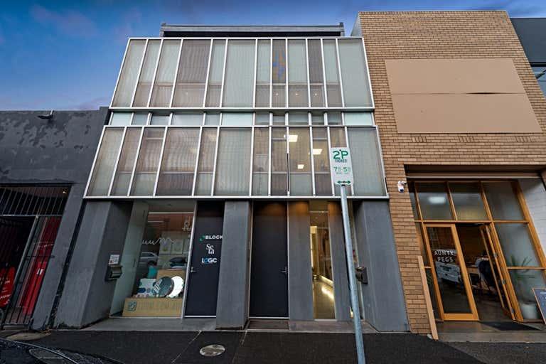 202b/202-204 Wellington Street Collingwood VIC 3066 - Image 1
