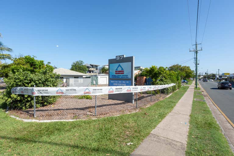 97 Brisbane Road Mooloolaba QLD 4557 - Image 2