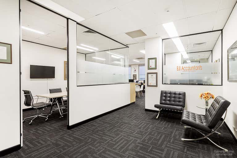 Suite 202, 97 Pacific Highway North Sydney NSW 2060 - Image 1