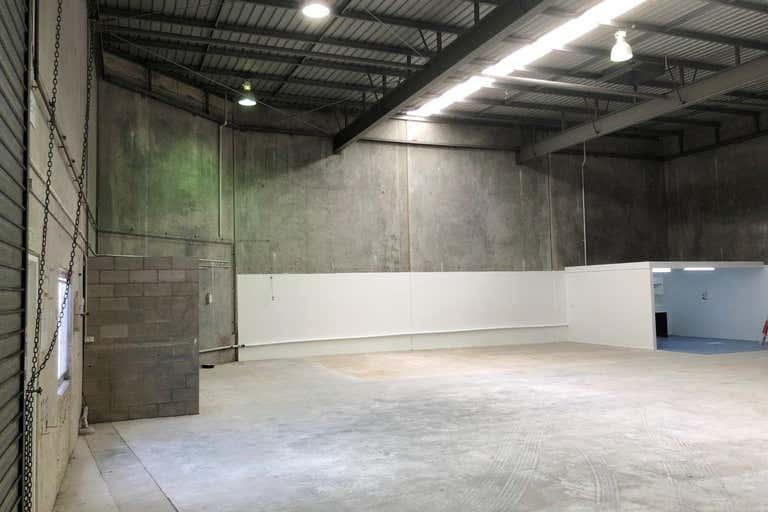 7/16 Collinsvale Street Rocklea QLD 4106 - Image 2