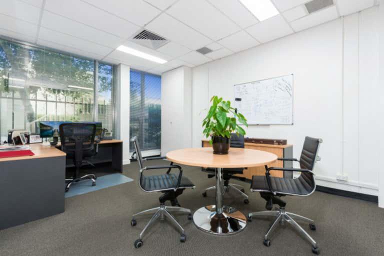 Units 2 & 5, 297 Ingles Street Port Melbourne VIC 3207 - Image 2