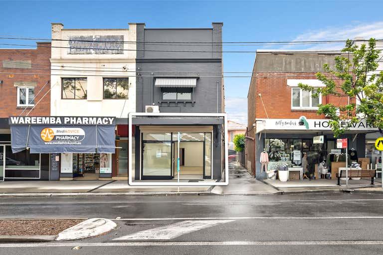 276 Great North Road Wareemba NSW 2046 - Image 1