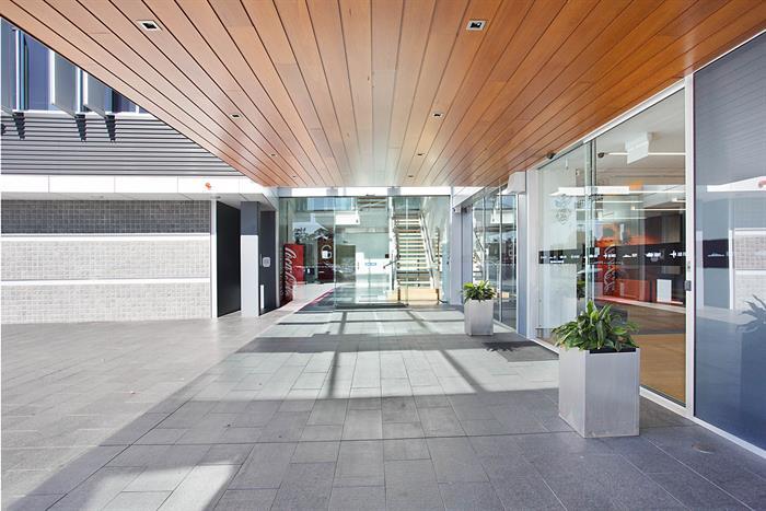 198 Robina Town Centre Drive Robina QLD 4226 - Image 2