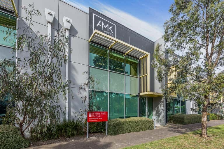 33 Wirraway Drive Port Melbourne VIC 3207 - Image 1