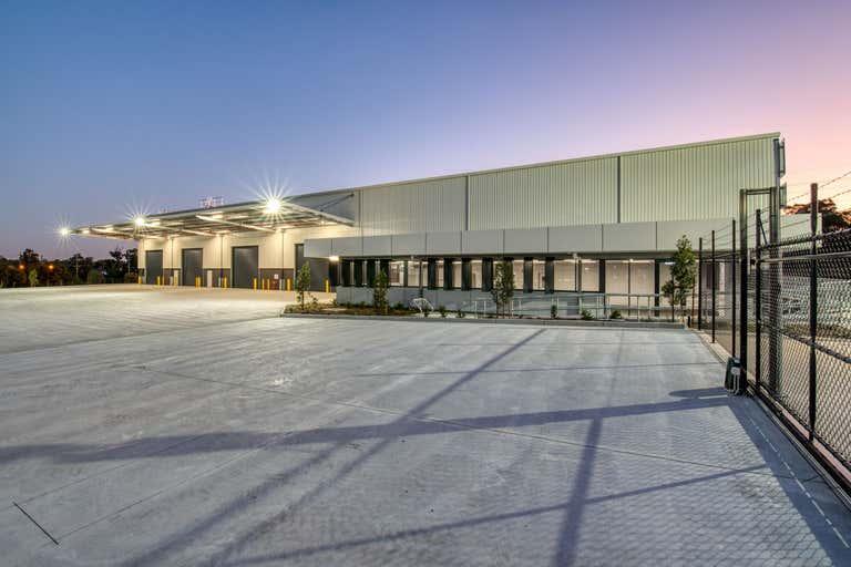 Lot 3B Saltwater Circuit Narangba QLD 4504 - Image 2
