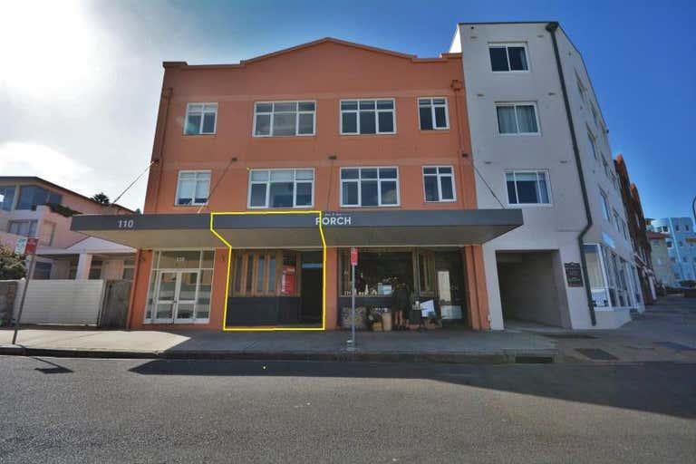 Lot 18, 110 Ramsgate Ave Bondi Beach NSW 2026 - Image 1