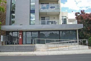 Unit 29, 44 Mary Street Preston VIC 3072 - Image 1