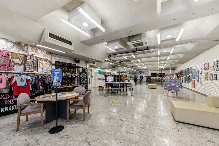 33 The Mall Darwin City NT 0800 - Image 2