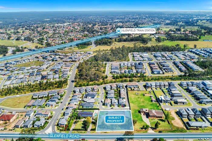 41 Glenfield Road Glenfield NSW 2167 - Image 2