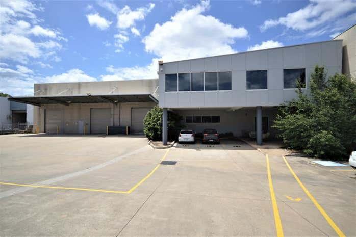 Girraween NSW 2145 - Image 1