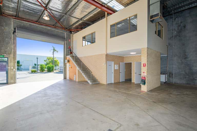 15A Pavers Circle Malaga WA 6090 - Image 2