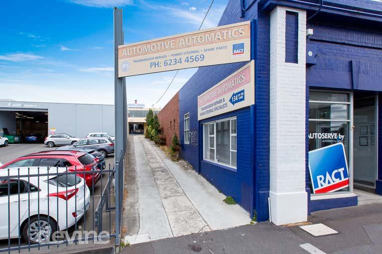128-134 Harrington Street Hobart TAS 7000 - Image 1